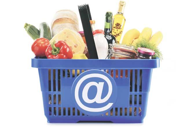 BigBasket,Online grocery,Online grocery company,existing investors,BigBasket raises Rs 52 cr,International Finance Corp