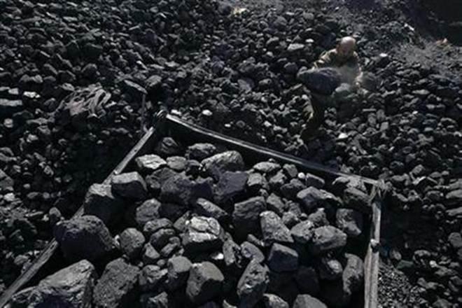 coal india, coal indiagrowth, jm financial coal india
