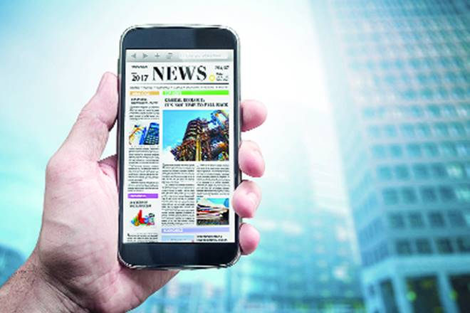 digital-first world, changes in digital world, digital news mediums, digital news mediums in india, digital news, digital news in india, Google Newsstand, news consumption, technology, ad spends, digital audiences