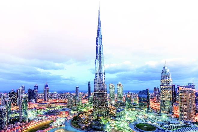 Dubai, Dubai tourism, Dubai vacation, vacation in dubai, holidays in dubai, hotes in dubai, restaurants in dubai, shopping in dubai, adventure in dubai, World Migration Report, cuisine in dubai, dubai cuisine, Rove Downtown, Al Fahidi Historical district, Burj Khalifa