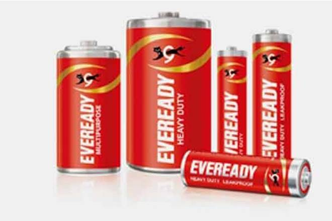 Dry cell battery, Dry cell, cell battery, Eveready, small home appliances