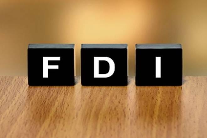 fdi, fdi reforms, fdi 2017, narendra modi economic reforms