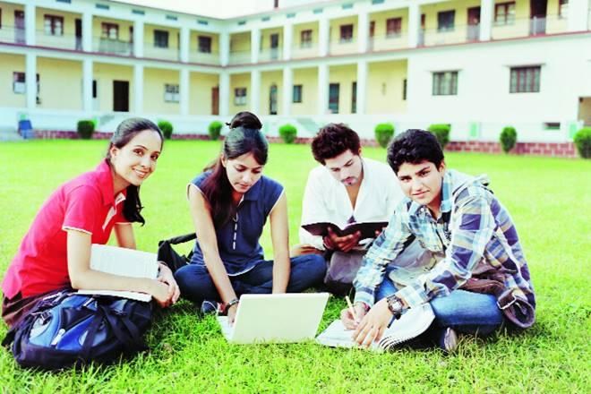 Reforming higher education, higher education, higher education in india, higher education reforms, higher education changes, changes in higher education, heera, what is heera, HRD ministry, UCG, AICTE, IIT Delhi