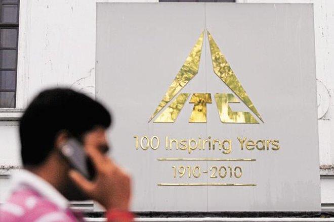 ITC,ITCQ2 net profit,ASEAN,ITC Maurya,ITC Maratha, china,FMCG business,Cigarette business, gst regime,freetrade agreement