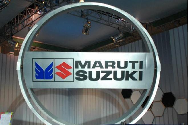 Maruti Suzuki,Maruti Suzuki profit,RC Bhargava,Vitara Brezza,Dzire,Manesar plant,Nexa dealers ,Nexa workshops,Gujarat