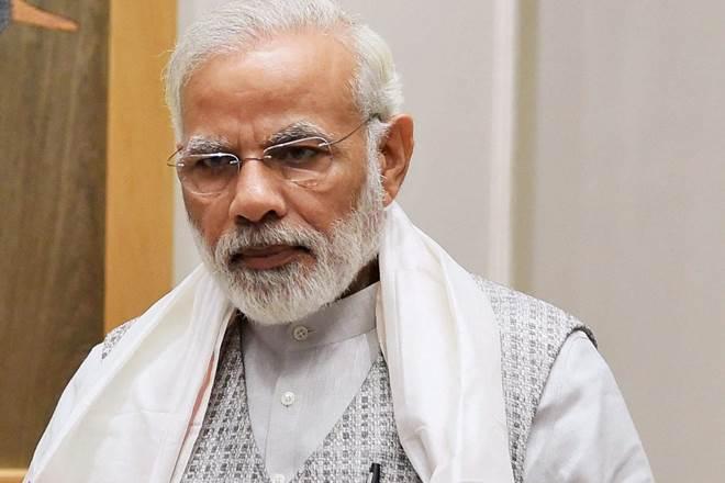 NDA,National Democratic Alliance,Narendra Modi,central public sector enterprises