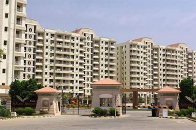 Navi Mumbai Corporate Park, Corporate Park in Navi Mumbai, Bandra Kurla Complex, FSI, BKC, commercial buildings in Mumbai, MMRDA, infrastructure