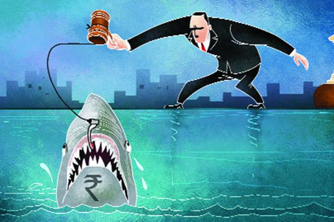 NCLT, bankers, National Company Law Tribunal, Bankruptcy Code, IBC, Indian Banks' Association, Bhushan Power and Steel, Bhushan Steel, Punjab National Bank, State Bank of India