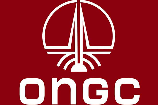 ongc, ongc kutch, ongc kutch findings,hydrocarbon reserves in Kutch