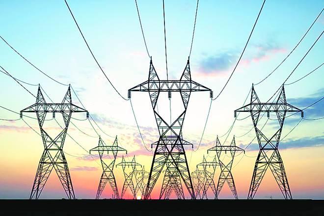 power utilities, power industry, Power Finance Corporation, Maharshtra power industry, ACS-ARR gap, utilities