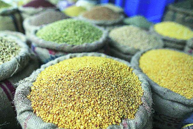 pulse, pulses rates, pulses price surge this year, pulses price in whole sale market