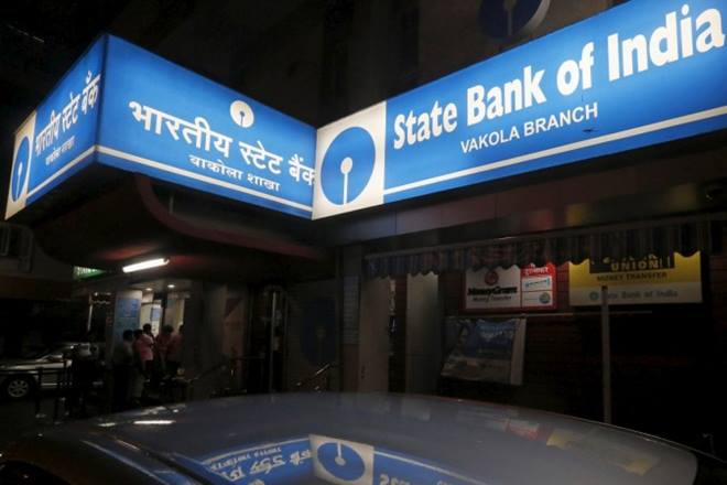 SBI debit cards, SBI, RBI data, banks in india, Reserve Bank of India, SBI's share in debit card, ICICI Bank's market share, HDFC Bank