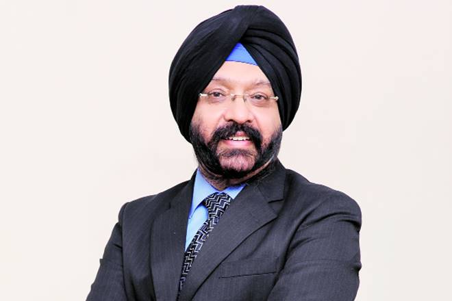 Eisai Pharma, Eisai Pharma India, Eisai Pharmaceuticals India, Sanjit Singh Lamba, Make in India, Pharmaceuticals industry, API manufacturing, Indian pharma, drug facility, drug products to Japan, Japan market, USFDA, total quality management, drug discovery potential