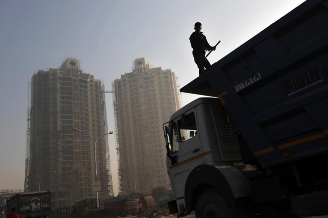 high rates cuts in economy, economic growth, rate cuts in economic growth, rising CPI, RBI on economic growth, economic growth in india, private consumption levels, investments in india, FPI inflows, big-ticket investments, private corporate sector, real estate prices, monetary easing, misallocating investments
