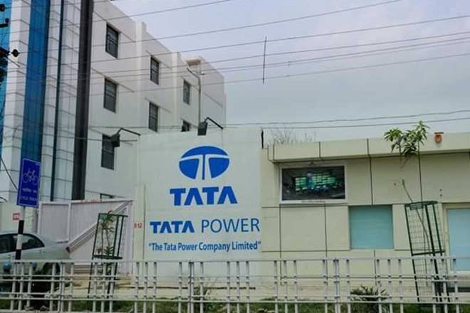 Tata Power, Adani Power, Tata Power case, Adani Power case, Central Electricity Regulatory Commission, CERC, Supreme Court verdict
