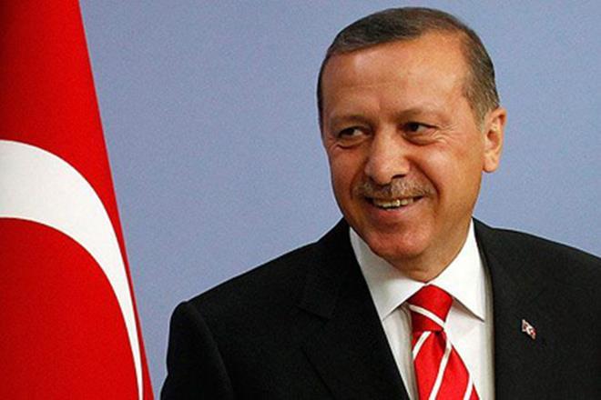 Recep Tayyip Erdogan, Turkey, US, US no civilised, civilised country, Istambul, America not a civilised country