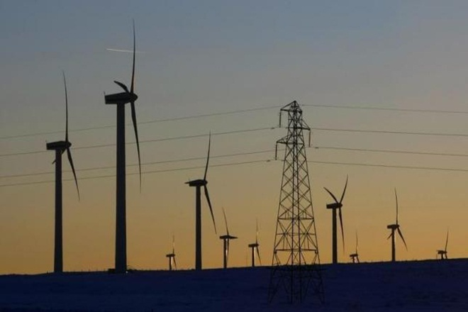 Wind power, Wind power projects, Karnataka, PPA