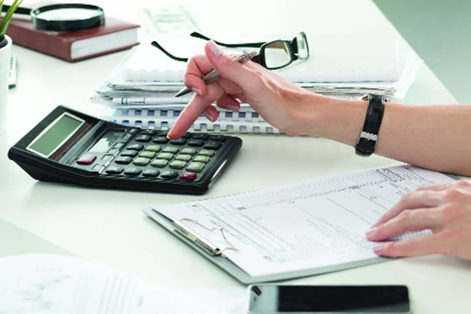 Withholding tax, what is Withholding tax, Withholding tax deduction, tax liabilities, necessary taxes, Non-withholding of taxes, income tax return, trust based taxation system, CBDT, taxpayers, taxpayers in india