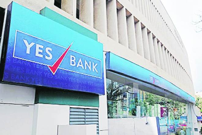 YesBank,Yes Bank stock, Motilal Oswal,PPoPgrowth