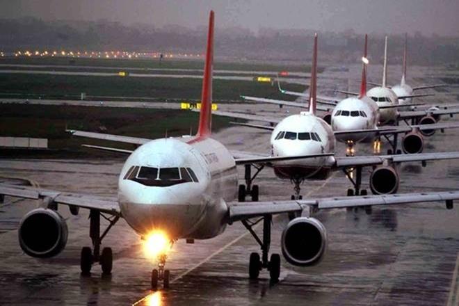 odisha udan, udan scheme, air india udan scheme, odisha udan situation, air odisha, odisha airport, odisha flight, odisha air company