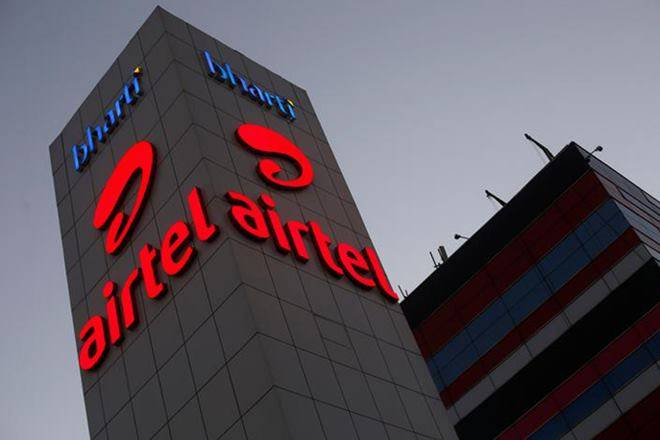 Bharti Airtel, Vodafone, Idea Reliance Jio
