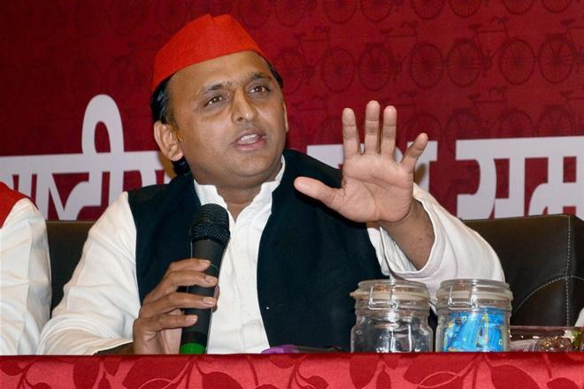 akhilesh yadav, samajwadi party, akhilesh yadav samajwadi party president, uttar pradesh news, akshilesh yadav news, india news, samajwadi party news, yogi adityanath