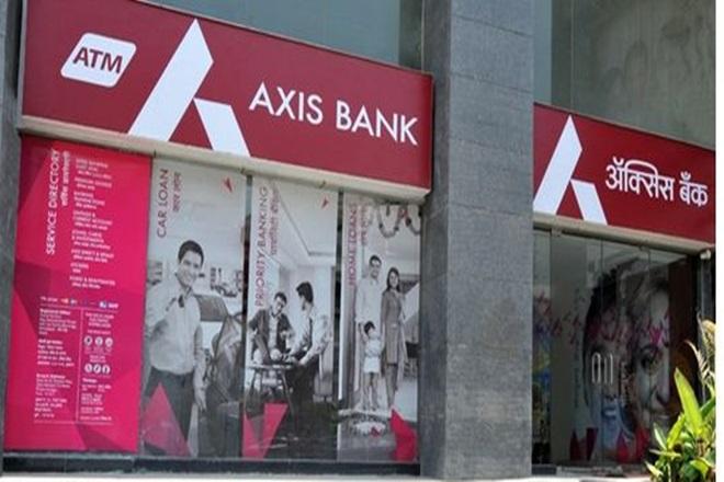 Axis Bank NPAs,Essar,Jindal Steel & Power,Lanco,Reserve Bank of India,Lanco Amarkantak Power,Ballarpur Industries,Andhra Pradesh,Gujarat,Essar Power Gujarat