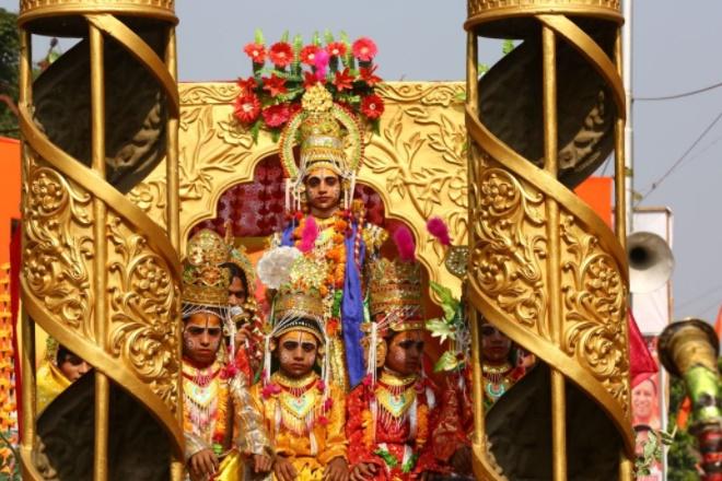 ayodhya, ayodhya diwali, ayodhya deepotsav, yogi adityanath, yogi adityanath diwali, ayodhya deepawali, happy diwali 2017, happy deepawali 2017