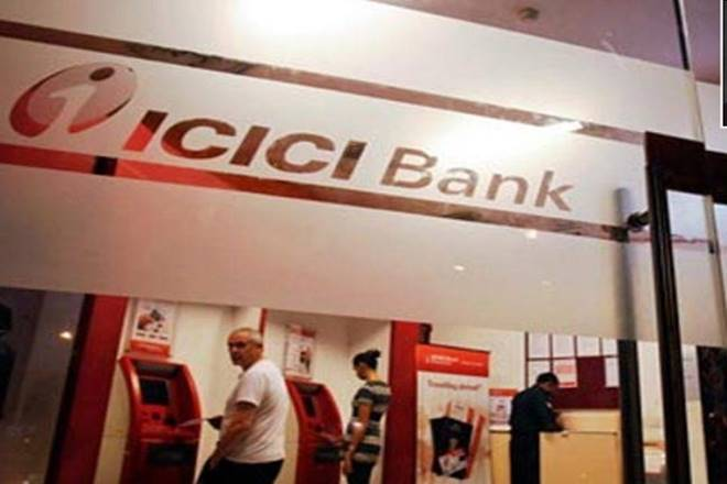 ICICI Bank,ICICI Bank Q2 net profit,ICICI Prudential Life Insurance,RBI,Insolvency and Bankruptcy Code,ICICI Bank shares, BSE,ICICI Bank retail assets