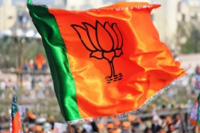 bjp, obc commission, congress, gujarat bjp, gujarat congress, karnataka bjp, karnataka congress, gujarat obc, obc leader, alpesh thakore