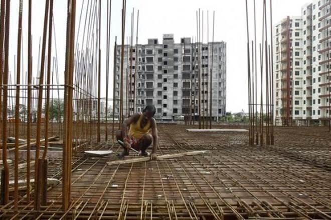 Real estate sector, Delhi, Mumbai