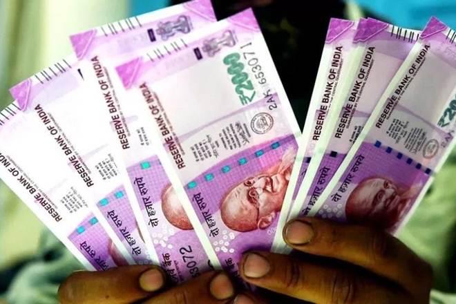 Narendra Modi government, disinvestment drive