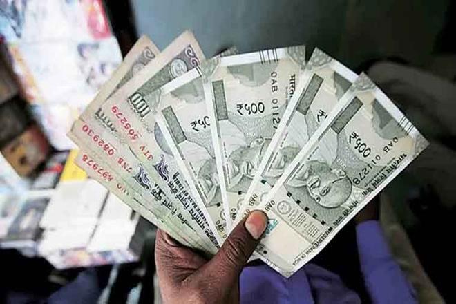 Indian economy, economy