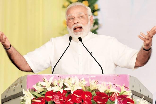 Narendra Modi, Prime Minister Narendra Modi, pm modi, Chidambaram, P chidambaram