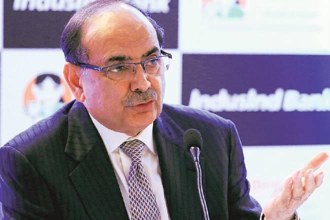 IndusInd Bank, Bharat Financial Inclusion, MFI, Largest MFI deal