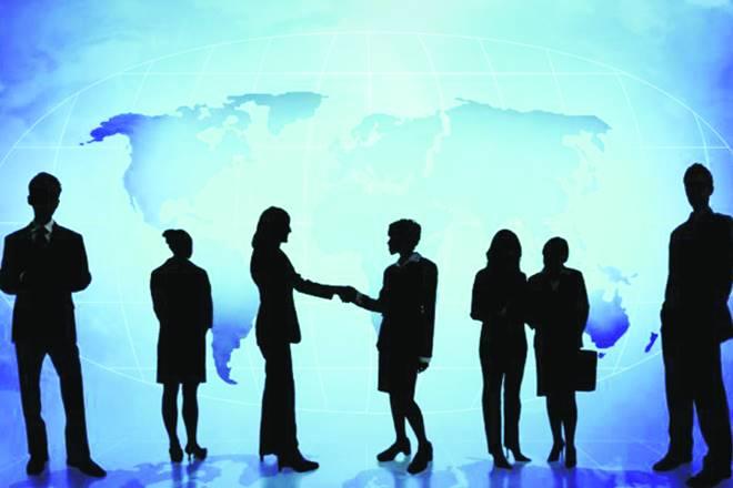 Human capital management, Human resource, HRorganisations, HR cloud computing