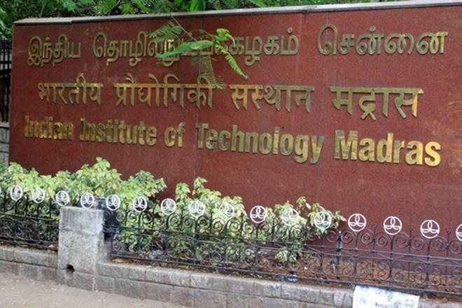 IIT Madras, IIT, world's largest centre