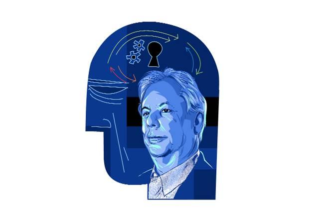 human behaviour,Nobel Memorial Prize