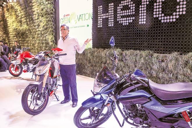Maruti Suzuki, Mahindra, Bajaj Auto, Hero, Diwali