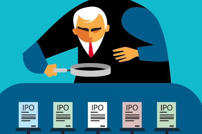 invest, IPOs, profit