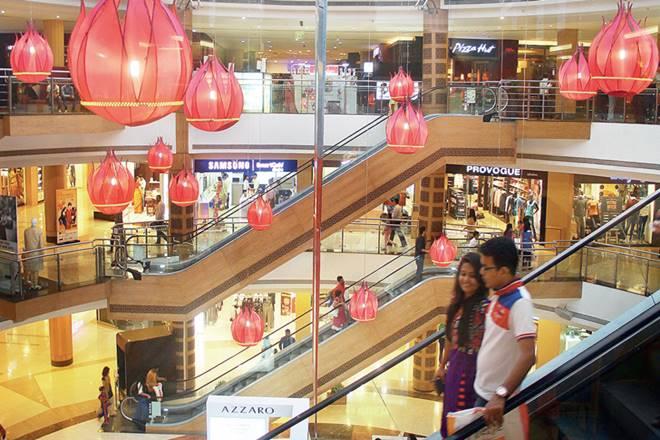 consumer, festival season, festival buyers, Consumption