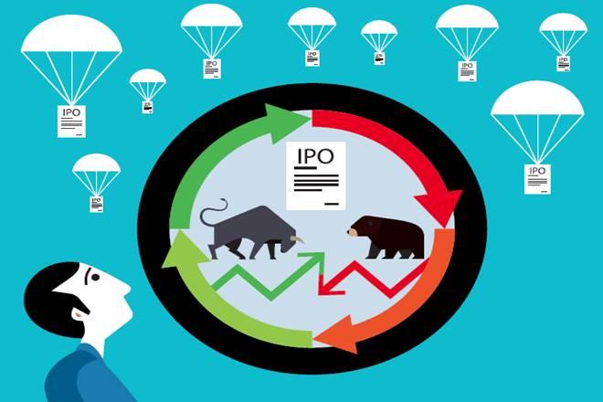 Primary markets, IPOs