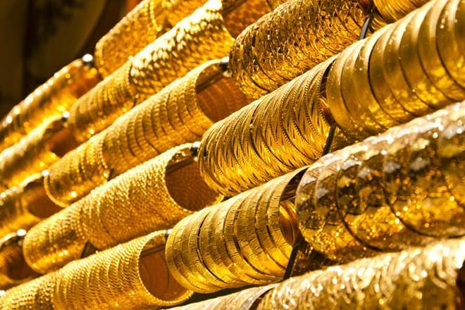 gold, gold trade, MCX