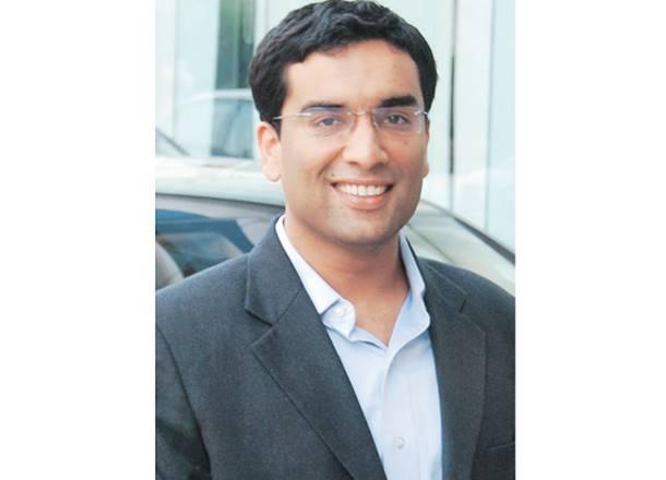Paisabazaar, Naveen Kukreja, Disbursing loans