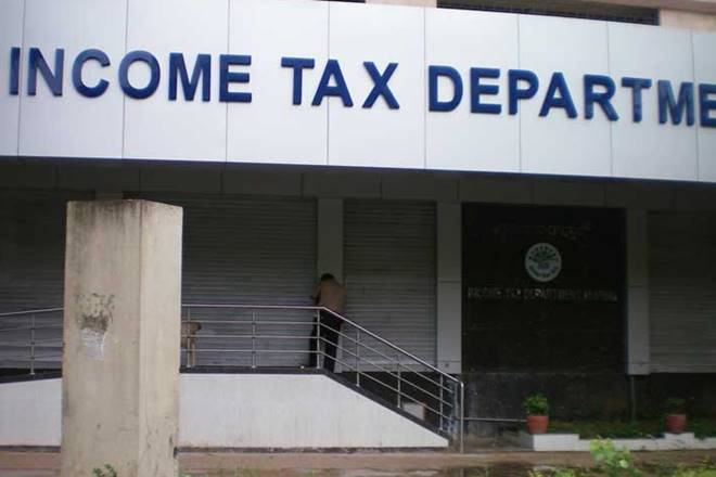 Income tax department, income tax, queries