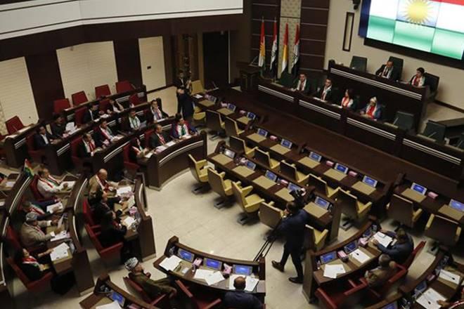 Erbil, Baghdad, UN, air embargo,United Nation, flight ban,Kurdish Regional Government