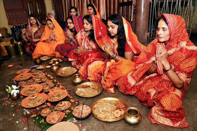chhat, chhat festival, chhat 2017, what is chhat