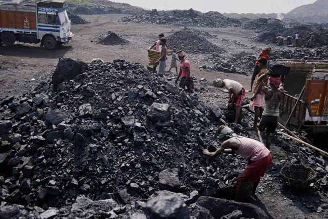 Tamil Nadu, coal, electricity