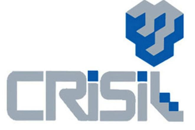 Crisil,infrastructure, investment,infrastructure investment, GDP,Crisil Infrastructure, GDP growth