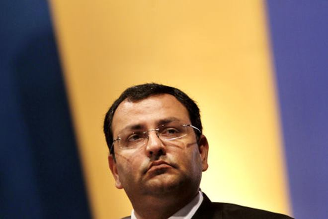 Cyrus Mistry, Cyrus Mistry tata sons row, nclt on Cyrus Mistry issue, Cyrus Mistry plea against Tata Sons